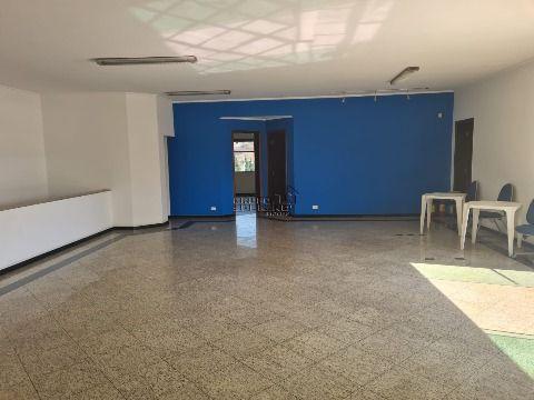 Ref 4196 - Locação Venda Galpão Vila Carrão Otima Localização