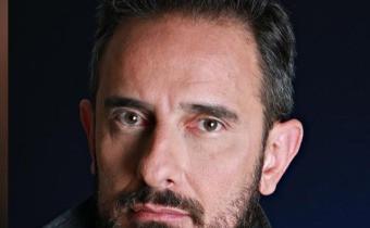 Sandro Suprano