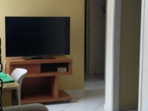 Apartamento em Ponte Preta - Campinas