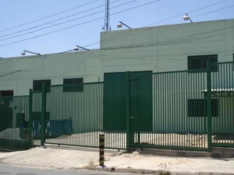Indústria em que Sao Paulo - Campinas