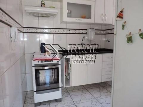 Apartamento Região do Campo Grande Campinas.