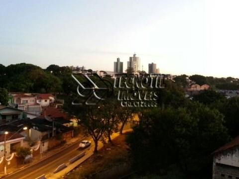 Vila Industrial-Excelente Localização