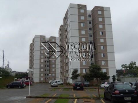3 dormitórios, suite px. shopping Bandeiras