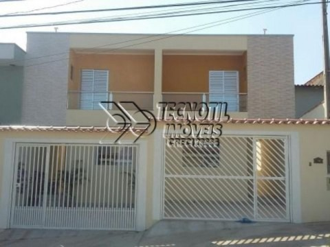 Casa 3 dormitórios,suite Px. Carrefour Valinhos