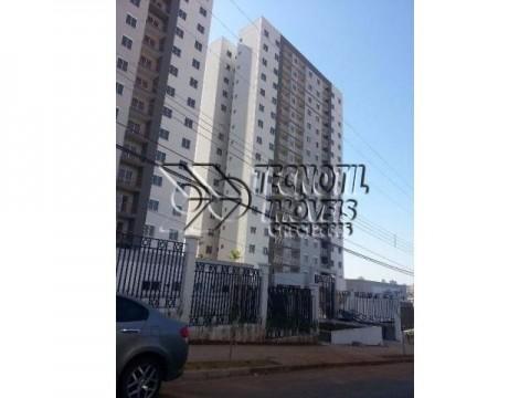 Apartamento Taquaral - Novo Invite - Aceita Carro como Entrada