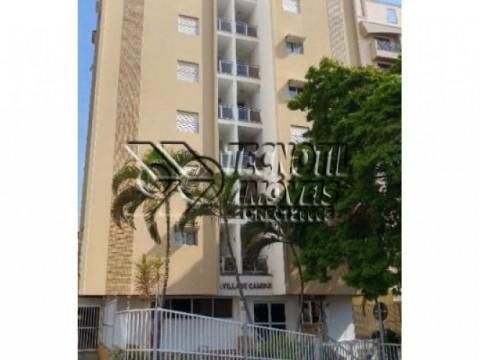 Excelente Oportunidade de Apartamento com 3 dormitórios Cambui