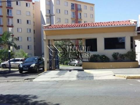 3 Dormitórios Próx. ao Shopping Prado- Jd. Das Oliveiras