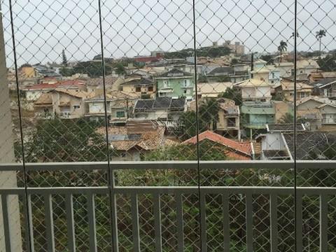 Condomínio Residencial Reviva/Proximo ao Shopping Prado