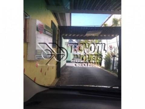 Atenção Investidores - Motel  em  Vila Jaraguá SP -