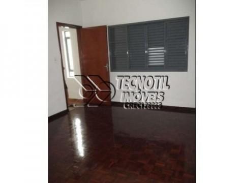 Casa  Comercial  ou Residencial- Próxima a Rodoviária de Campinas