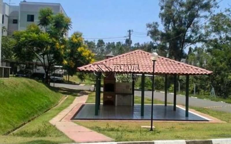 Churrasqueira_LAZER (4 of 4)-5