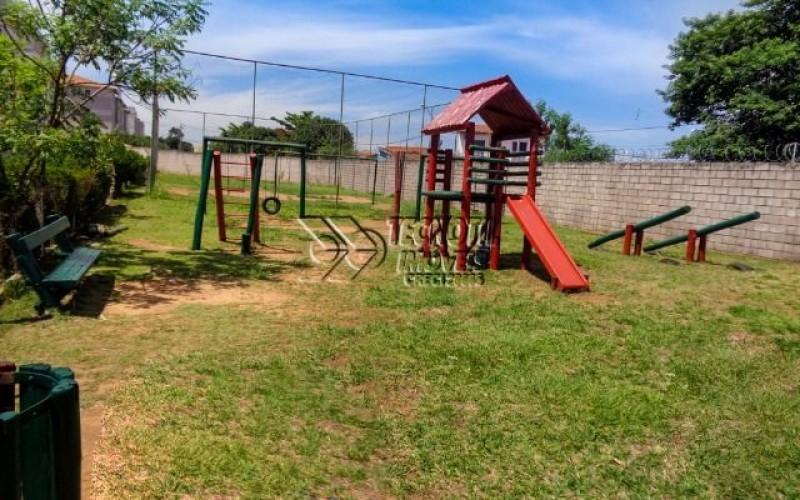LAZER_Parque (1 of 1)-7