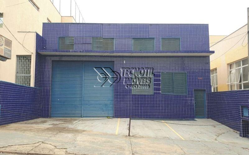 Rua das Violetas