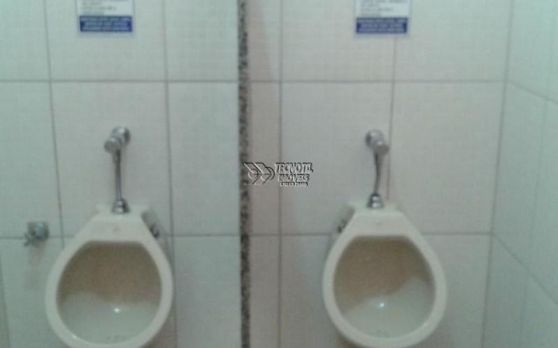 banheiro masc_