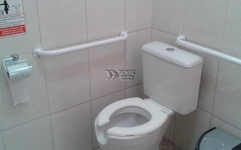 banheiro adaptado fem_