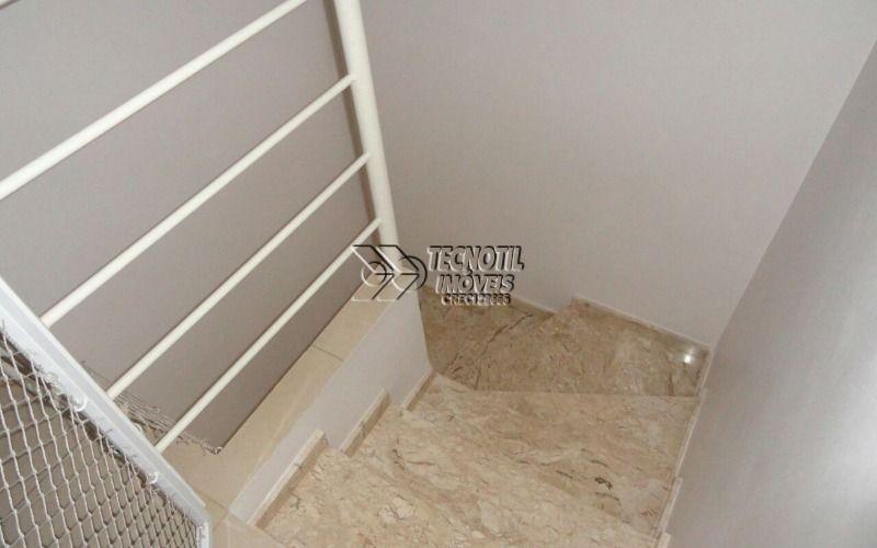 0 escada
