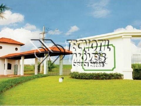 Condomínio Real Park - Pronta Para Morar- Confira