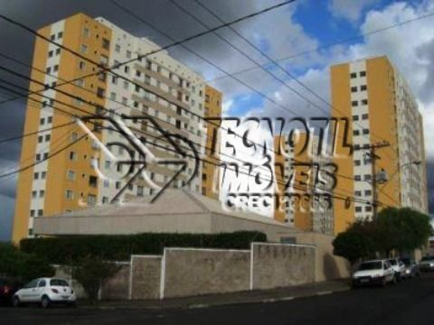 Belo Apartamento Único proprietário / Cond. Califórnia Premium