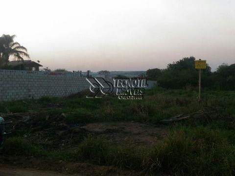 Terreno em Barão Geraldo - Confira