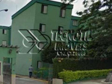 Residencial Morada das  Palmeiras / Prox. Enxuto e  Shopping Unimart