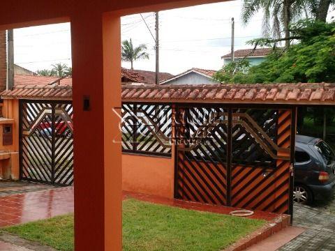 Casa Litoral Sul, Aceita troca por Imóvel em Campinas SP