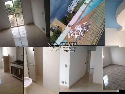 Apartamento em Sorocaba - Excelente Oportunidade de Compra
