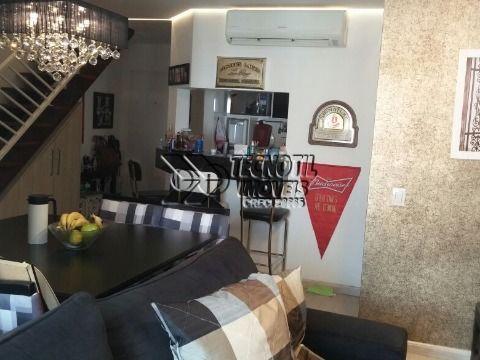 Apartamento Duplex - Centro de Campinas - Confira !