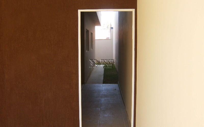 HPIM6139 (corredor lateral).JPG