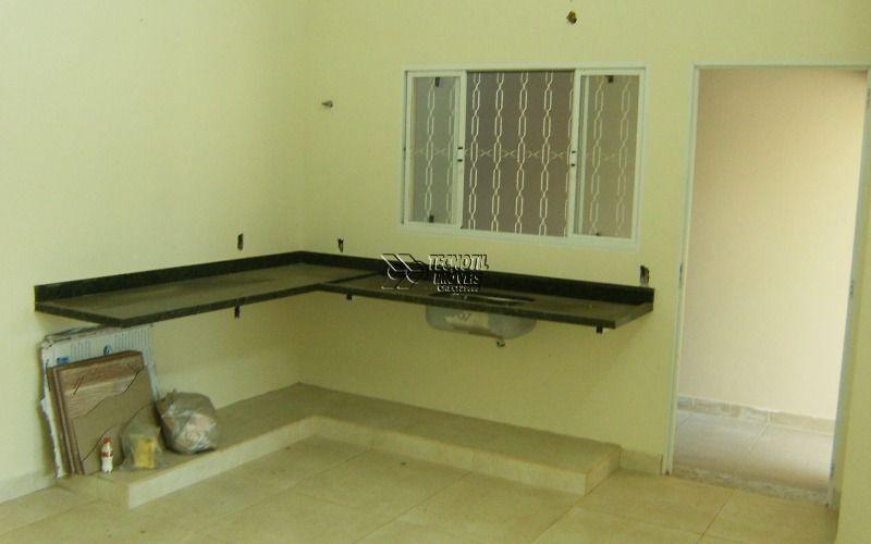 HPIM6142 (cozinha-pia-bancada).JPG