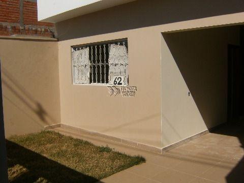 Casa Nunca Habitada - a 8 Minutos do Extra Amoreiras - Jd. Ouro Preto