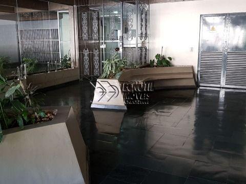 Lindo Apartamento a 1 Quadra do Cambuí - Confira - Estuda troca
