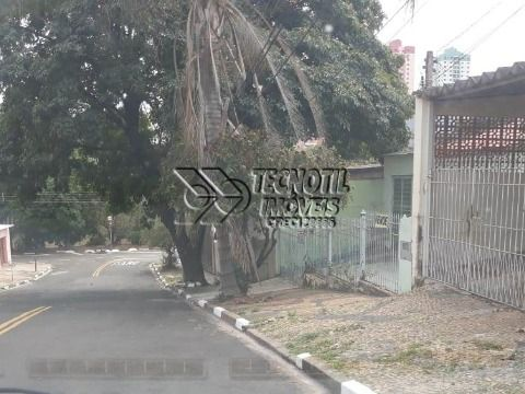 2 Casas Mesmo Terreno - Prox. a Claro, Extra Hipermercado, Shopping Unimart e Facil Acesso Anhanguera