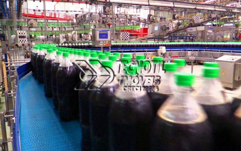 fabrica-de-refrigerantes-1-740x416