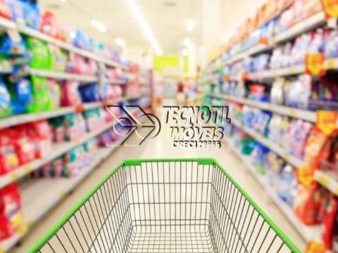 Rede Supermercados com 7 Lojas em SP - Excelente Faturamento Anual