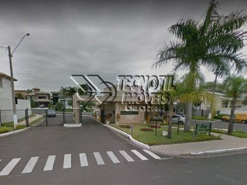 Terreno - Condomínio Chácara Prado - Aproveite