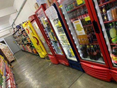 Supermercado em Jundiaí - Excelente Renda - consulte- nos