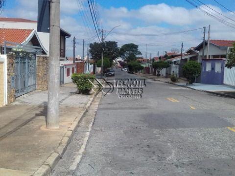 Linda Casa Jd. Amazonas
