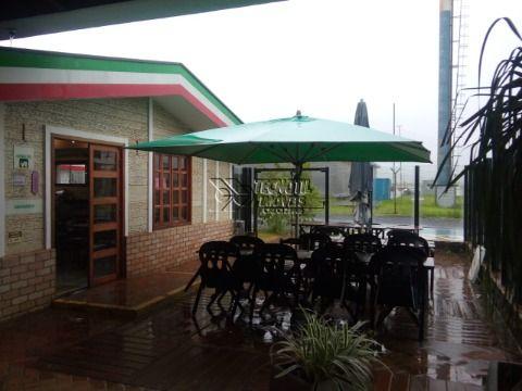 Oportunidade ! Restaurante Aeroporto Internacional de Viracopos