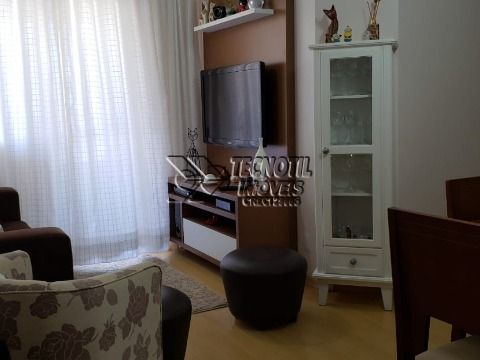 Lindo Apartamento Ao Lado do Shopping Prado - Campinas SP