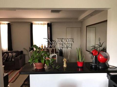 Lindo Apartamento Próximo ao Centro da Cidade de Valinhos