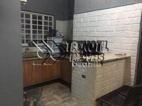 Casa em Condomínio Fechado em Souzas , Campinas SP ! Grande Oportunidade de Negocio