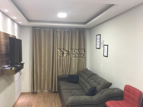 Apartamento Vila Matão II - Sumaré SP - Confira !