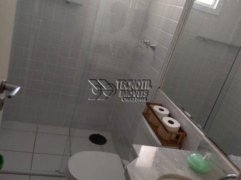 Apartamento Primetown Panamby Prime Acqua - Estuda Troca por Terreno