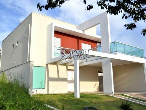 Casa diferenciada no Cond. Lauers - Swiss Park - Campinas SP - Estuda troca por  Apto na Região do Pq. Prado