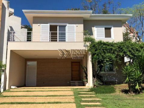 Condomínio Chacara Prado - Excelente Oportunidade - Veja Discrição do Anuncio