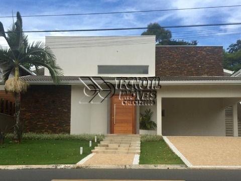 Condomínio de Altissimo Padrão em Vinhedo SP - Condomínio Fechado Jd. Paulista Residencial