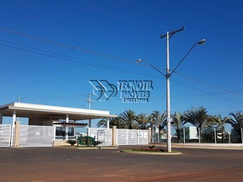 Terreno Condomínio São Luiz-Artur Nogueira-Estuda troca por imóvel de Maior Valor