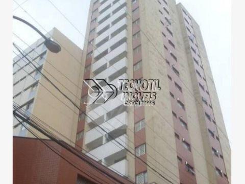Apartamento Região Central de Campinas SP