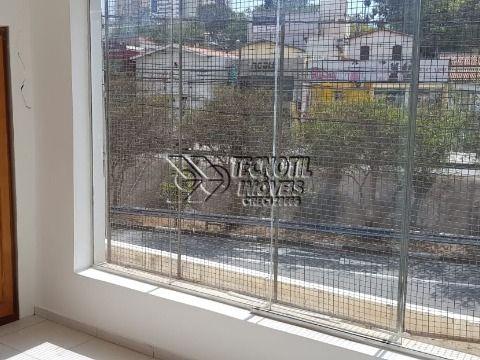Casa Comercial Assobradada Avenida de Grande Comercio no Bairro Cambuí-Campinas SP