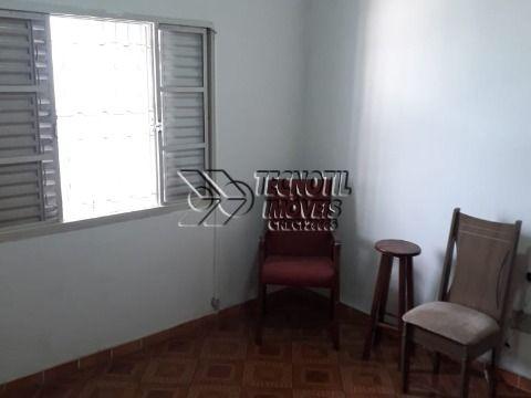 Casa Com Excelente Localização - Comercial ou Residencial-Vila Nova